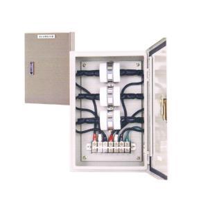 さとり 低圧電灯用 L-W1(150A)|seitaienergy
