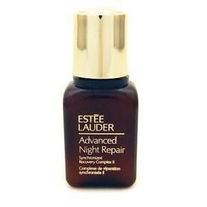 ■日中のバリア機能を補い、夜は肌本来の働きをサポートする、エスティローダーのNo.1(*1)美容液「...