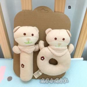 布おもちゃ 出産祝い 0歳 1歳 2歳 誕生日プレゼント ソフトぬいぐるみ 出産祝い 赤ちゃん 1歳 2歳 布おもちゃ 誕生日 プレゼント seiu