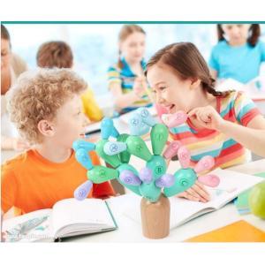 0歳〜4歳 知育玩具 パズル 脳トレーニング 子供 キッズ 女の子 男の子 木製 おもちゃ 積み木 知育玩具 考える 遊び 木製パーツ 積木セット クリスマスプレゼント seiu