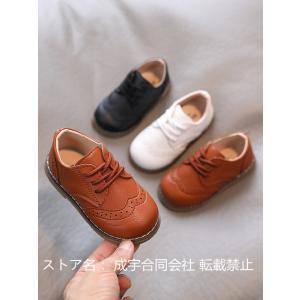 韓国子供靴 フォーマルシューズ パンプス ローファー 女の子 男の子 ローカット カジュアルシューズ 履きやすい 結婚式 発表会 入学式 卒業式 ドレスシューズ|seiu