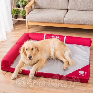 ペットベッド犬用品 猫用品 ベッドクッション 犬用 猫用 ふわふわ 暖かい 冬用 3色 クッション 寝袋 中型 大型 超大型 シンプル 可愛い おしゃれ 洗える seiu