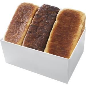 産地直送でお届け・八天堂 とろける食パン 送料無料です。(北海道・沖縄へは別途必要) ※離島へのお届...