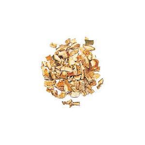 生活の木 ドライハーブ ハーブティー 有機オレンジピール 20g の商品画像|ナビ