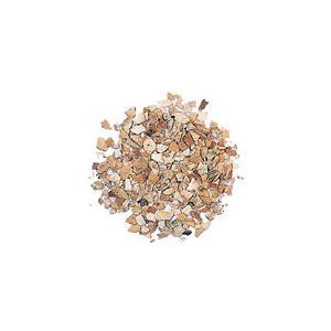 生活の木 有機レモンピール ハーブティー 袋入り20g ゆうパケット対応 の商品画像|ナビ