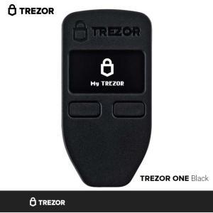 当店はTREZOR社ホームページに掲載された正規販売店です。 https://trezor.io/r...