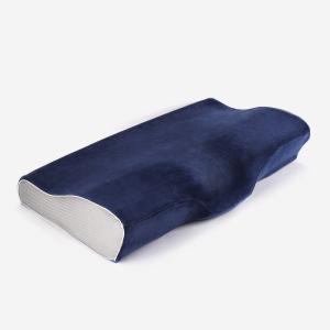 【もう二つ在庫ある枕はカテゴリ「在庫一掃セール」にある】MonTrue 枕 低反発枕 安眠枕 人間工...
