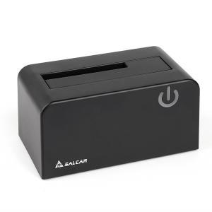 【高速転送】高速USB3.0対応、UASP高速転送モード対応で、最大転送速度が5Gbpsに達すること...
