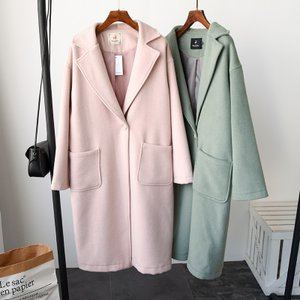 コート レディース チェスターコート ショート丈 アウター ジャケット ゆったり 大きいサイズ 40代 50代 薄手 無地 長袖 春 春|seki