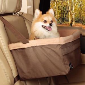 カー用品 犬用品 猫用品 汚れに強い 防水 水洗い対応 アウトドア 防水シート キャリーケース ペット用ドライブボックス TC005|seki