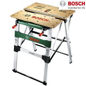 【即日出荷】ボッシュ BOSCH ワークベンチ PWB600 【基本送料無料】 sekichu