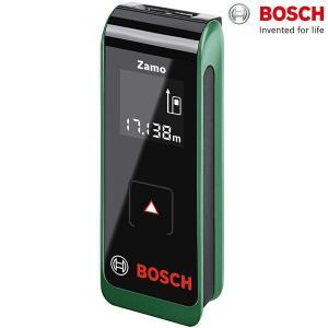 即日出荷 ボッシュ BOSCH レーザー距離計 ZAMO2 ザーモ