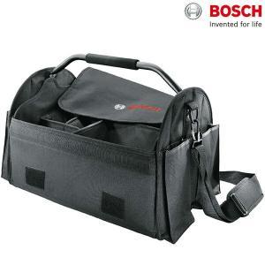ボッシュ BOSCH ツールバッグ BAG1|sekichu