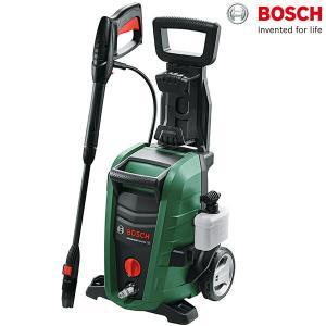 即日出荷 ボッシュ BOSCH 高圧洗浄機 UA125