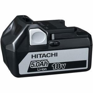 日立リチウムイオン電池 18V BSL1850 【基本送料無料】|sekichu