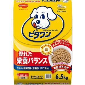 ビタワン 6.5kg|sekichu