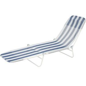 ●海水浴やアウトドアで日焼けをしたりリゾート気分を満喫。折りたたみ式でコンパクト収納ができるので持ち...