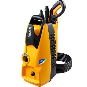 リョービ RYOBI 高圧洗浄機 AJP-1520ASP 667301B 【基本送料無料】|sekichu