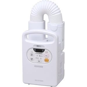 アイリスオーヤマ ふとん乾燥機 カラリエ FK...の関連商品9