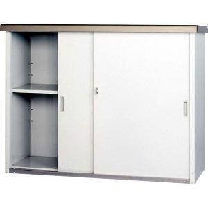 直送 代引/日時指定不可 HMG収納庫1310 HMG-1310 物置/家庭用/屋外/エクステリア|sekichu