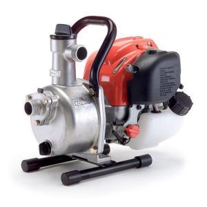 工進 エンジンポンプ 清水用 KH-25 ハイデルスポンプ 超軽量 4サイクルエンジン 【基本送料無料】 sekichu