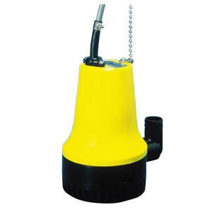 工進 水中ポンプ マリンペット 海水用 BL-2524N バッテリー用【基本送料無料】 sekichu