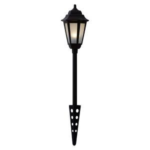 ローボルト ランタンライト LGL-04|sekichu