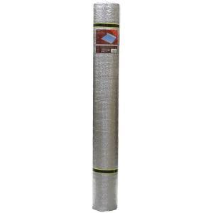 アルミロールマットLL W120×D180×H0.8cm|sekichu
