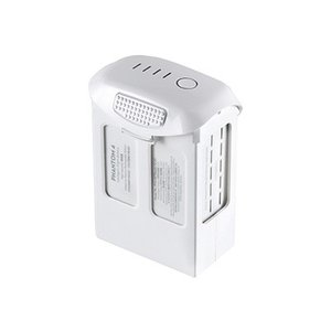 DJI PHANTOM 4 NO.64 5870mAh インテリジェントバッテリー [P4PP /P...