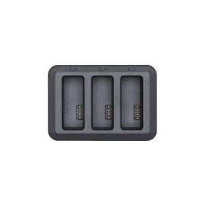 DJI Tello NO.9 バッテリー充電ハブ