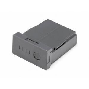 DJI ROBOMASTER S1 NO.3 インテリジェントバッテリー