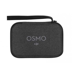 DJI OSMO NO.2 OSMO MOBILE 3 キャリーケース