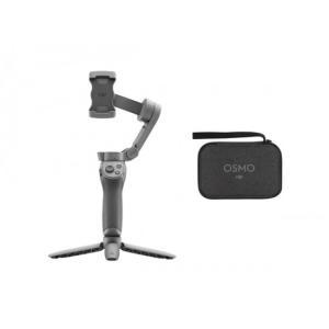 DJI OSMO MOBILE 3 Combo カメラスタビライザー