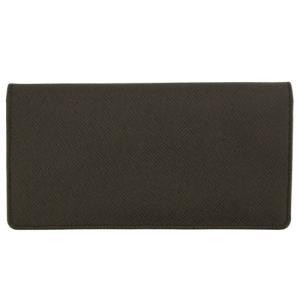 ルイヴィトン 財布 LOUIS VUITTON M32572 タイガ ポルトフォイユ・ブラザ|sekido