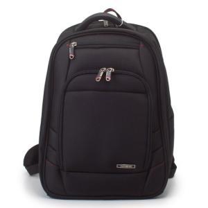 Samsonite サムソナイト 49210 1041 Xenon 2 Backpack