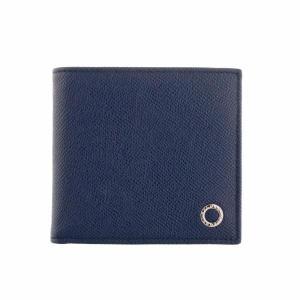 ブルガリ(BVLGARI)の二つ折り財布が、入荷しました。ブルガリ 財布 BVLGARI 39324...