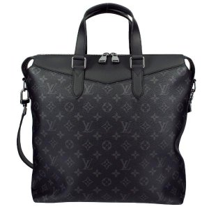 LOUIS VUITTON ルイヴィトン バッグ メンズ M...