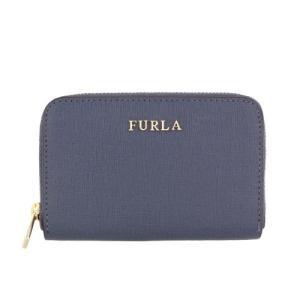 フルラ コインケース FURLA 884662 RM75 A...