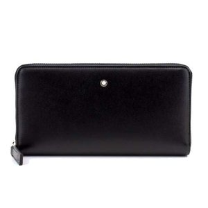 4c141785ce36 モンブラン メンズ財布の商品一覧|ファッション 通販 - Yahoo!ショッピング