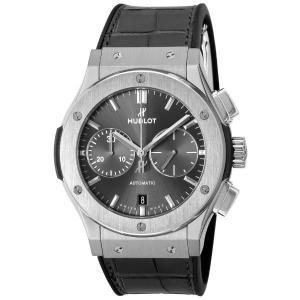 ウブロ(HUBLOT)の腕時計が、入荷しました。ウブロ 時計 HUBLOT 521.NX.7071....