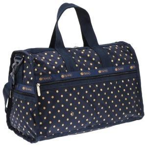 レスポートサック(LE SPORTSAC)のボストンバッグが、入荷しました。レスポートサック バッグ...