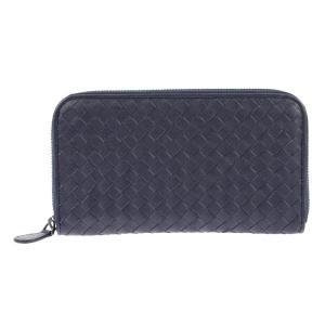 ボッテガヴェネタ(BOTTEGA VENETA)の長財布が、入荷しました。ボッテガヴェネタ 財布 B...