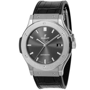 ウブロ(HUBLOT)の腕時計が、入荷しました。ウブロ 時計 HUBLOT 511.NX.7071....