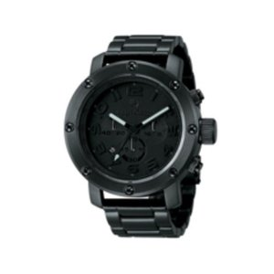 Angel Clover エンジェルクローバー 腕時計 メンズ ES46BBB EIGHT STAR|sekido
