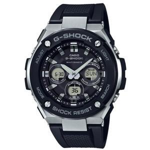 CASIO カシオ 腕時計 メンズ G-SH...の関連商品10