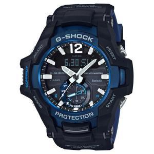 カシオ 腕時計 CASIO メンズ G-ショック GR-B100-1A2JF G-SHOCK