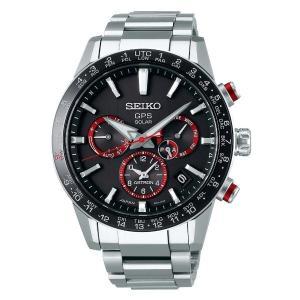 セイコー SEIKO 腕時計 メンズ ASTRON SBXC017 アストロン