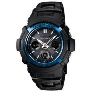 CASIO カシオ 腕時計 メンズ G-SHO...の関連商品8