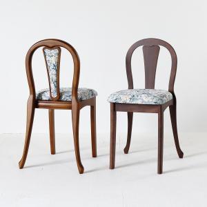 ドレッサー椅子 チェアー 買い替え 交換用 鏡台用 CL_2 選べる2色本体カラー数量限定品|sekimotokagu