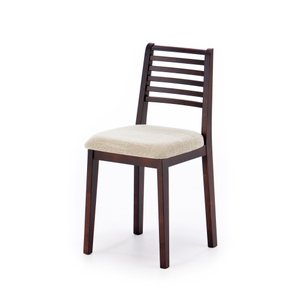 ドレッサー用椅子 タイプA 買い換え 4色 選べるファブリック 送料無料|sekimotokagu